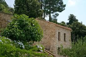 La Maison Du Sud Cottage Tarabedda Ref 17854 In Peri Corse