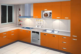 Design For Small Kitchen Cabinets Cupboard Design For Small Kitchen Kitchen And Decor