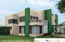 asian paints exterior colour guide stunning on exterior and asian