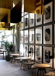 280 best restaurant design images on pinterest restaurant design