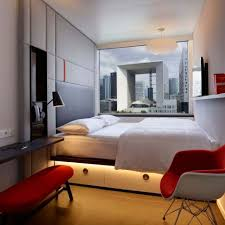 boutique hotels affordable luxury hotels citizenm