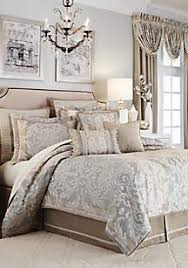 luxury bedding designer bedding luxury bedding belk