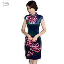 chinese oriental dresses reviews online shopping chinese