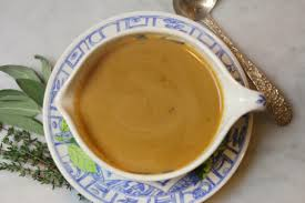turkey gravy base easiest thanksgiving gravy entertaining is easy