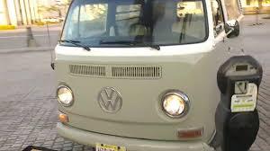 volkswagen westfalia 1970 vw combi westfalia t2a 1970 youtube