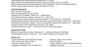 resume writingideas create a resume refreshing create a resume