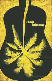 jack johnson all the light above it too temas universais e transmissíveis eis as novas músicas de jack