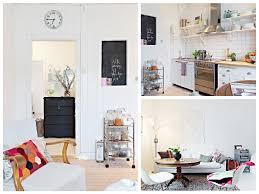 dream interiors sf decorator showcase brings best in the west 0009