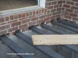 flooring cheap laminate flooring in modern homes wood