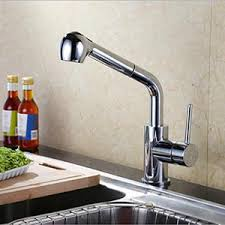 reach kitchen faucet spout reach kitchen faucet banyan