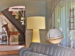 Ceiling Lights For Living Rooms by Colorful Eclectic Interior Design Is Collage Of Travels And Memories