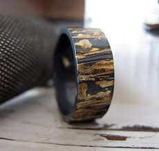 unique mens wedding band rustic mens wedding band unique mens wedding band mens wedding