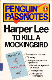 to kill a mockingbird home libguides at pacific lutheran college