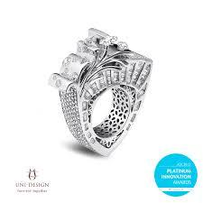 platinum necklace designs images Winning platinum jewellery jpg