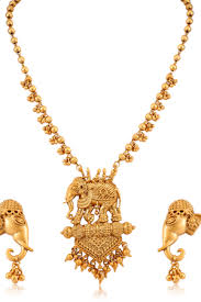 necklace photos images Necklaces buy designer necklace set online at craftsvilla jpg