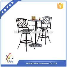 royal garden patio furniture royal garden patio furniture