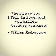 wedding quotes shakespeare quotes by shakespeare about marriage shakespeare wedding quotes