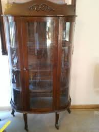 1920 S China Cabinet by 12 Best China Cabinet Images On Pinterest China Cabinets