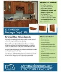 Manufacturers Of Kitchen Cabinets 33 Best Kitchen Cabinet Brochures Images On Pinterest Brochures