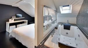 chambre d hôtes a côté à annecy en inspiration for travellers