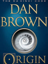 10 cool books for fall from dan brown to stephen king