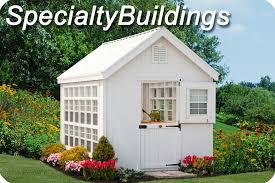 download cottage shed kits zijiapin