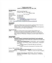 free resume template accounting clerk tests for diabetes rd resume sle clinical dietitian resume resume sles 2017 for