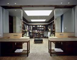 chambre parentale avec salle de bain et dressing plan chambre parentale avec salle de bain et dressing salle de bain