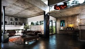 luxus wohnzimmer modern interessant wohnzimmer modern luxus im zusammenhang mit modern