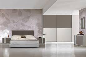 camere da letto moderne prezzi road camere da letto moderne mobili sparaco