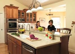 Granite Top Kitchen Island With Seating Granite Top Kitchen Island With Seating Granite Top Kitchen Island