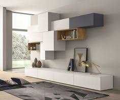 Wall Mount Tv Stand With Shelves by Living Room Beautiful Wall Mount Shelf Ideas With White Gloss
