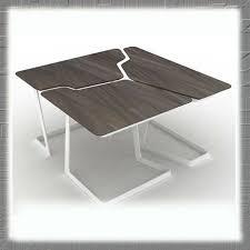 Laminate Table Top Hpl Compact Laminate Table Top Buy Hpl Table Top Hpl Compact