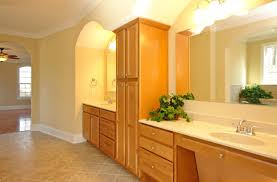 accessible bathroom design ideas combine small kitchen and dining room outofhome space with living
