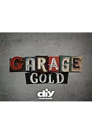 watch garage gold season 4 online for free on 123movies