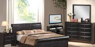 Bedroom Furniture Stores Perth Furniture Bernhardt Prices Bernhardt Outlet Bernhardt Sofa