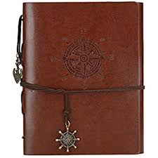 leather album company no 96 rustic handmade 4x6 leather photo album arts
