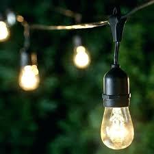 large bulb outdoor christmas lights big bulb outdoor lights big bulb outdoor lights large bulb string