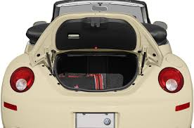 volkswagen beetle trunk in front 2010 volkswagen new beetle price photos reviews u0026 features