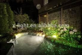 low voltage landscape lighting outdoor laser lights for trees