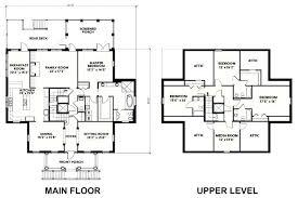 floor plan creator 5 free floor plan software options for businesses floor plan creator