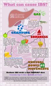 Map Diet 103 Best Ibs Diet Images On Pinterest Health Recipes And Diet