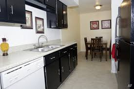 2 Bedroom Apartments In Houston For 600 77036 Apartments For Rent Find Apartments In 77036 Houston Tx