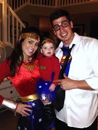 Clark Kent Halloween Costumes 34 Ww Images Woman Costumes Costume