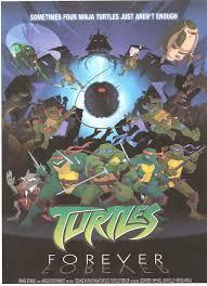 tmnt teenage mutant ninja turtles wallpapers tmnt teenage mutant ninja turtles hd iphone 5 wallpapers is a