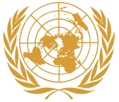 the symbol 4 answers what is the symbol of the united nations and its