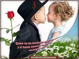 imagenes para enamorar con flores frases romanticas para amor mensajes con flores youtube