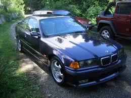Bmw M3 1999 - slickfast u0027s 1999 techno violet m3 coupe bmw m3 forum com e30 m3