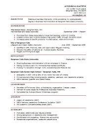 one resume exles one page resume exles resume template ideas