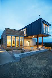 5 incredible modular houses that you should see